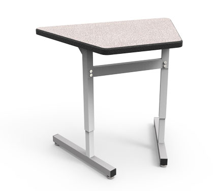 UNE-T Connect 8 Desk